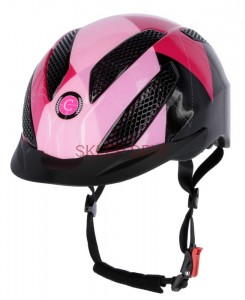 Kask eXite Lilly