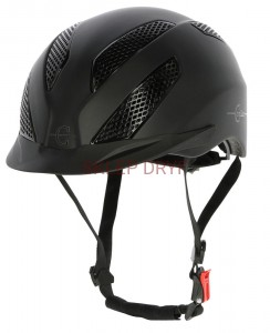 Kask eXite